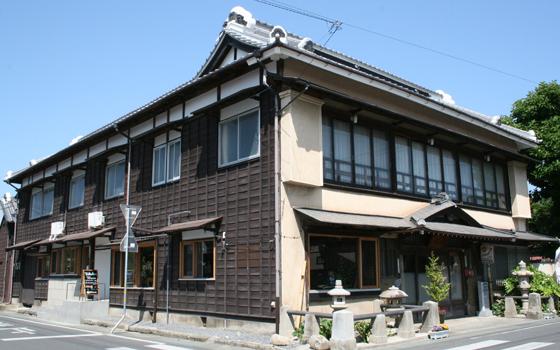 hashimoto_img01