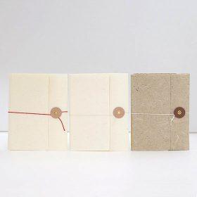 bookcover_09