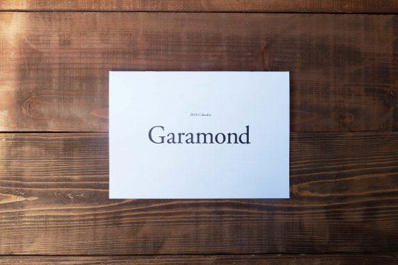 garamond_white