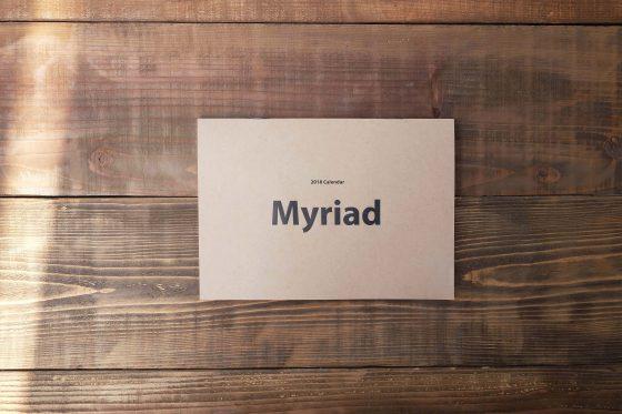myriad_cha